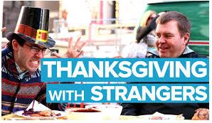 thanksgiving with strangers.jpg