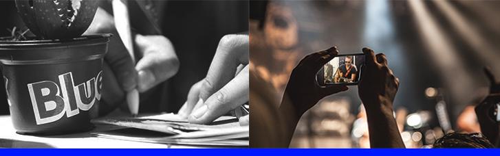 Alejandro-Torres-Desgner-Volkswagen-Ipad-Case-study-4.jpg