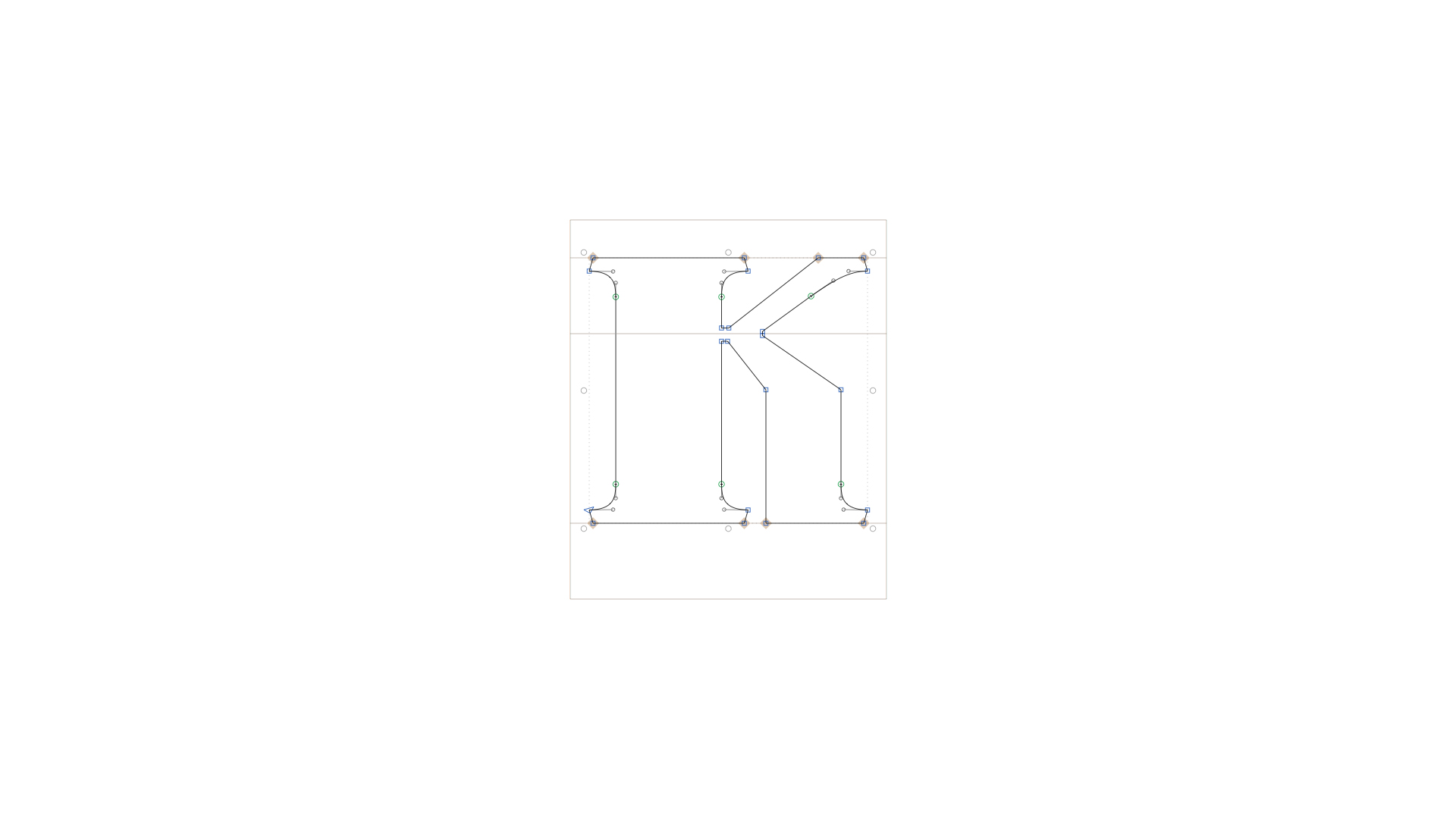 Alejandro-Torres-Cholo-black-ttf-Display-K.jpg