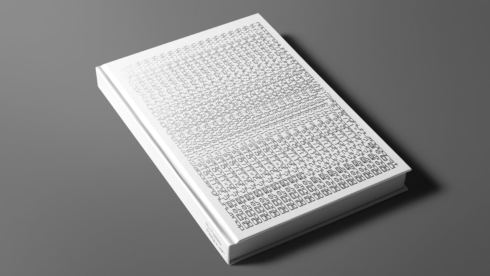 Extasis-Regular-FontBook.jpg