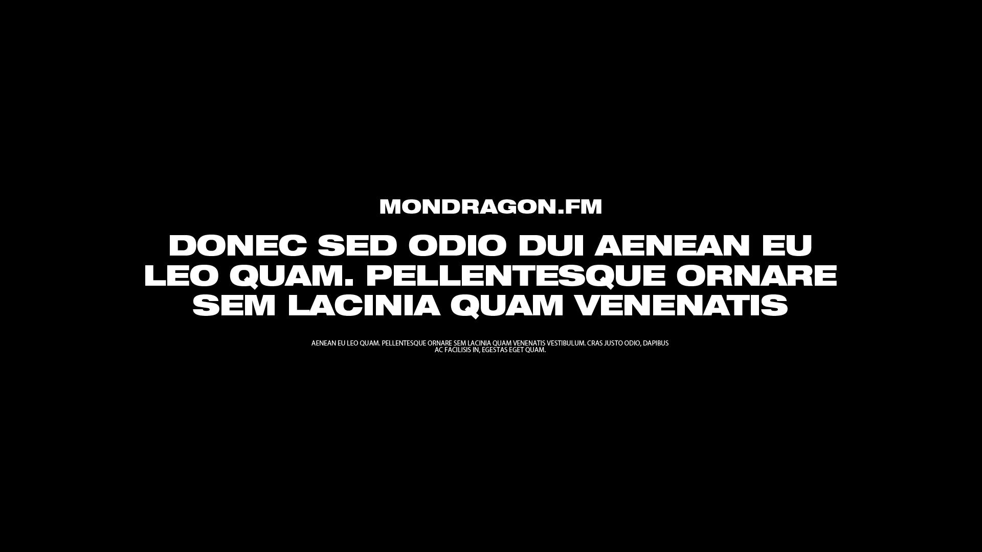 AT-Mondragon-Presentimiento-Fonts.png