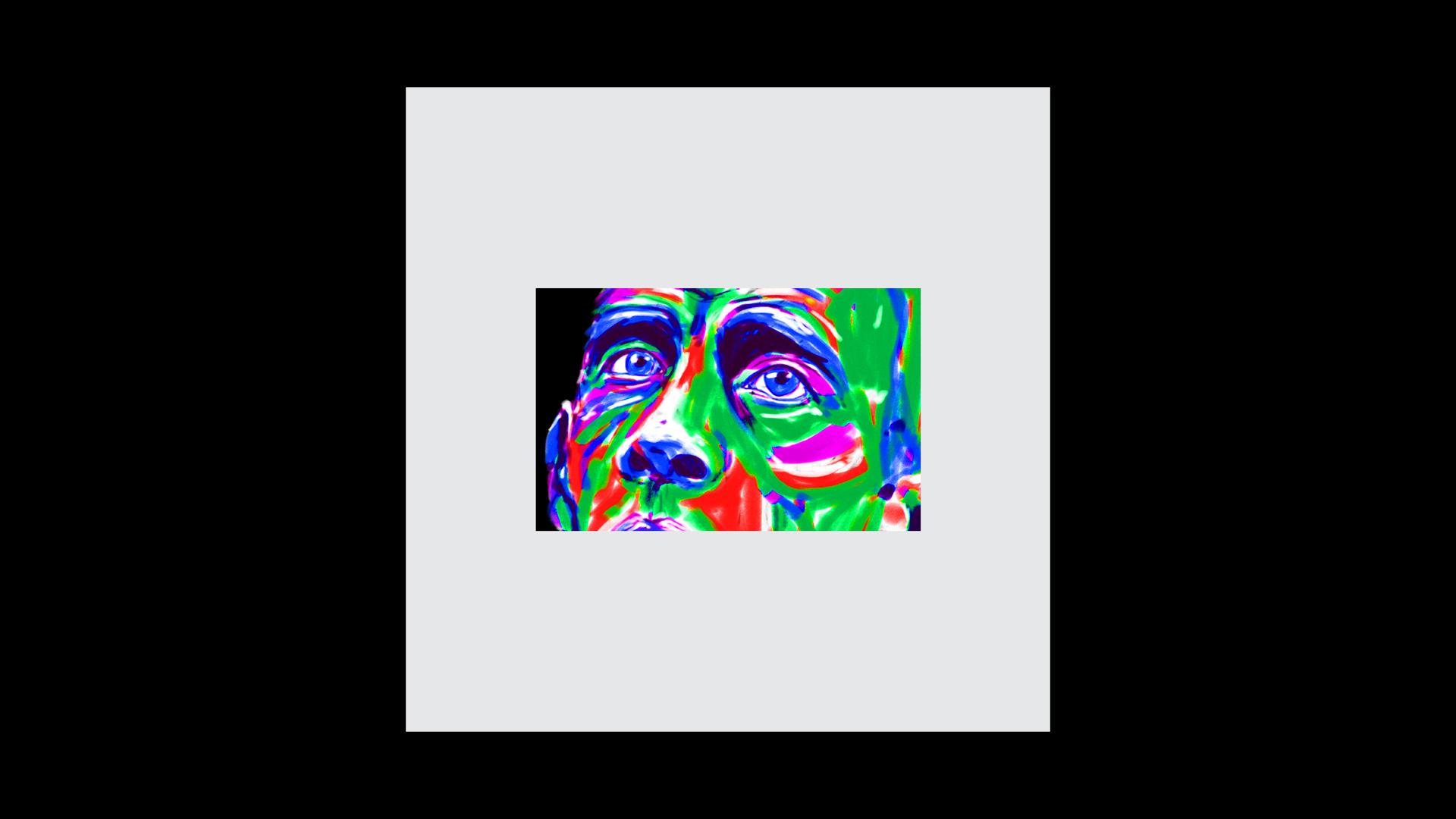 AT-Edgar-Mondragon-Alba-Artwork.png