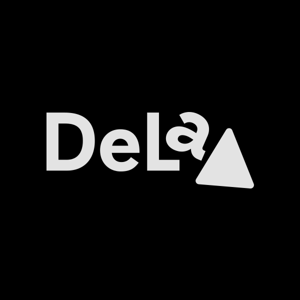 DELAA   Non profit organisation dedicated to teach kids to learn and reed.  Brand. Non profit. 2017