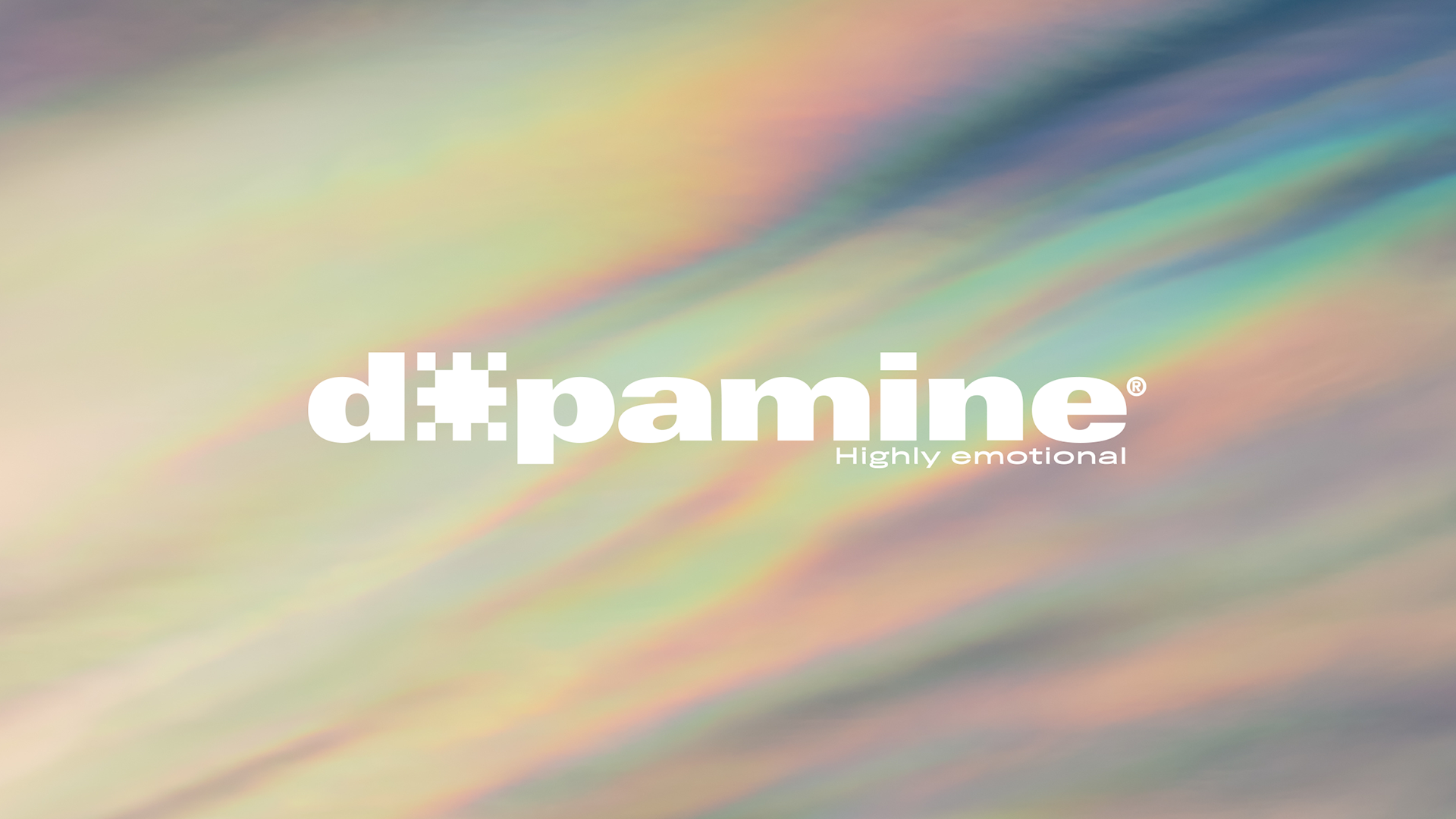 DPMN-Visuals-Logo-on-texture.png