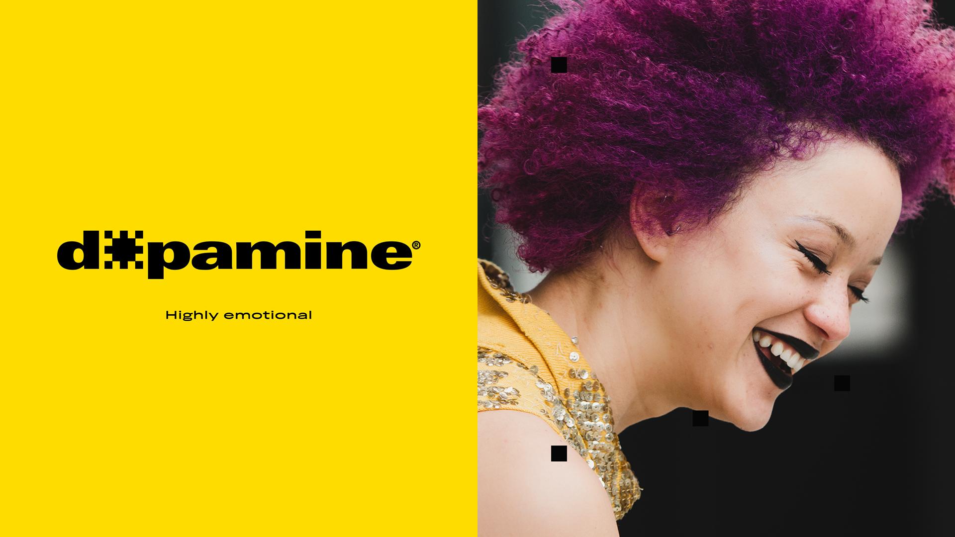 AT-Dopamine-Wallpaper-2.png