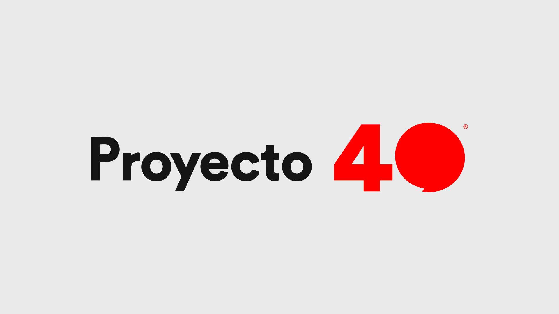 AT-Proyecto-40-Logo.png