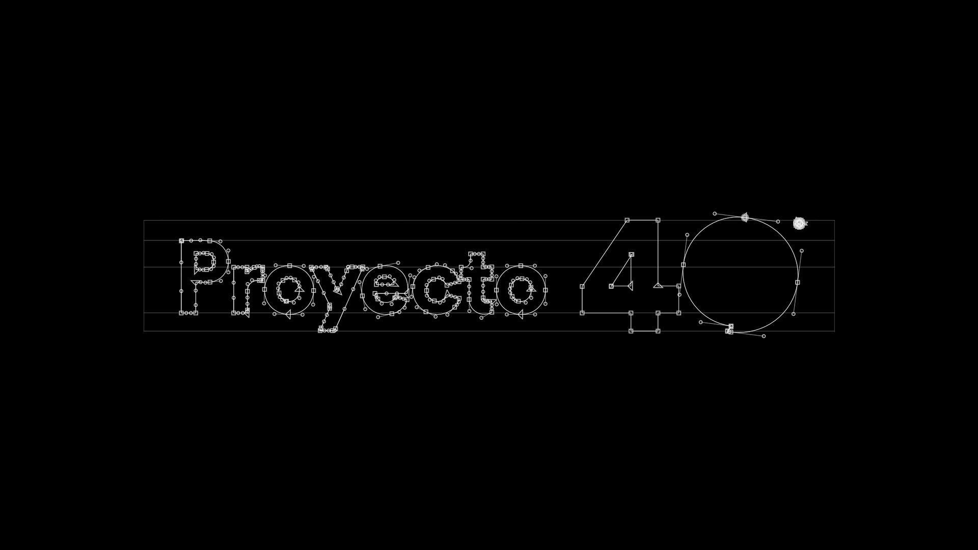AT-Proyecto-40-Logo-Construction.png