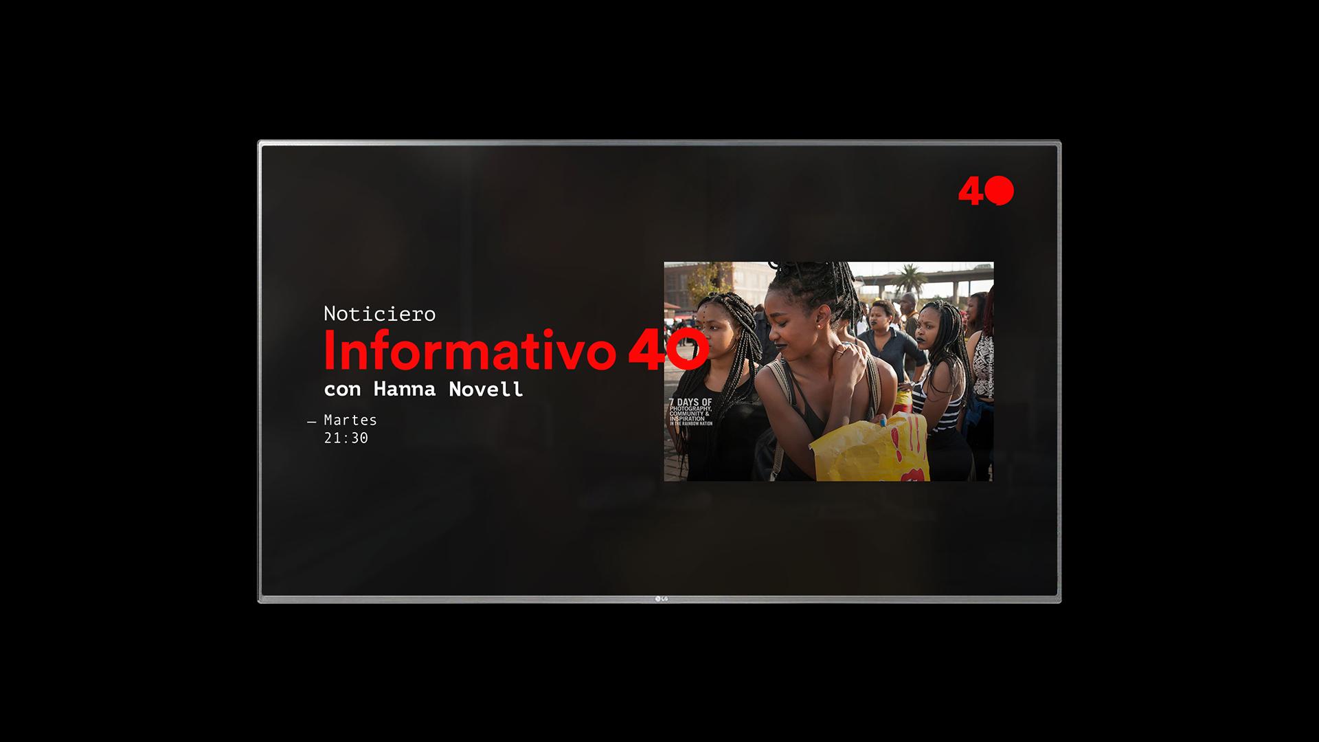 AT-Proyecto-40-TV-1.png