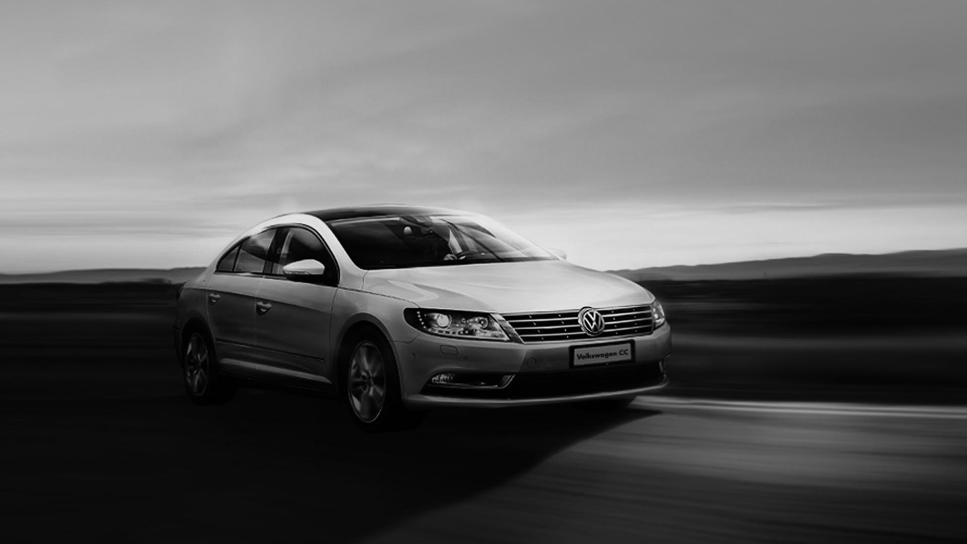 AT-Volkswagen.png