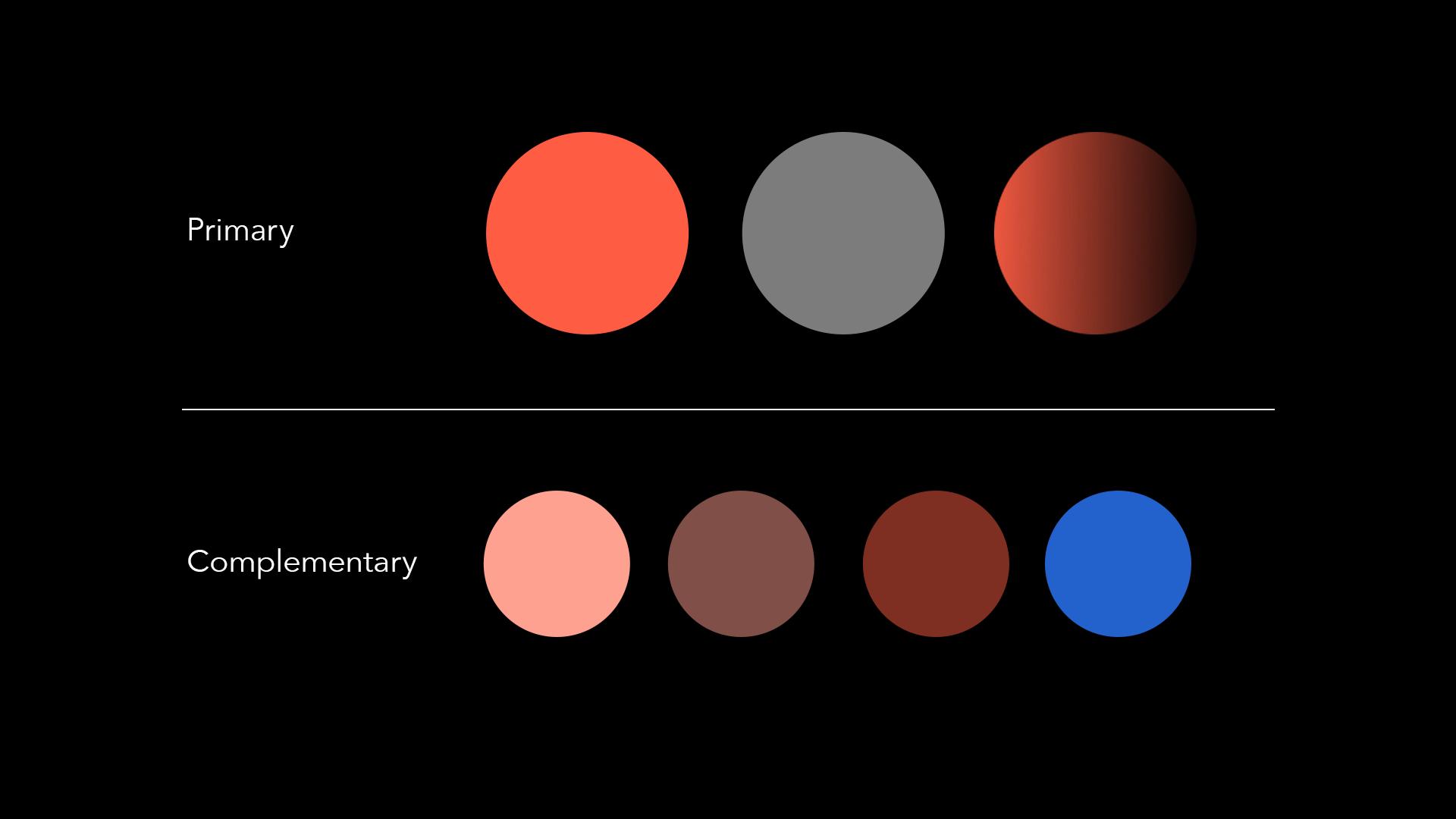 AT-Lenmi-Color.png
