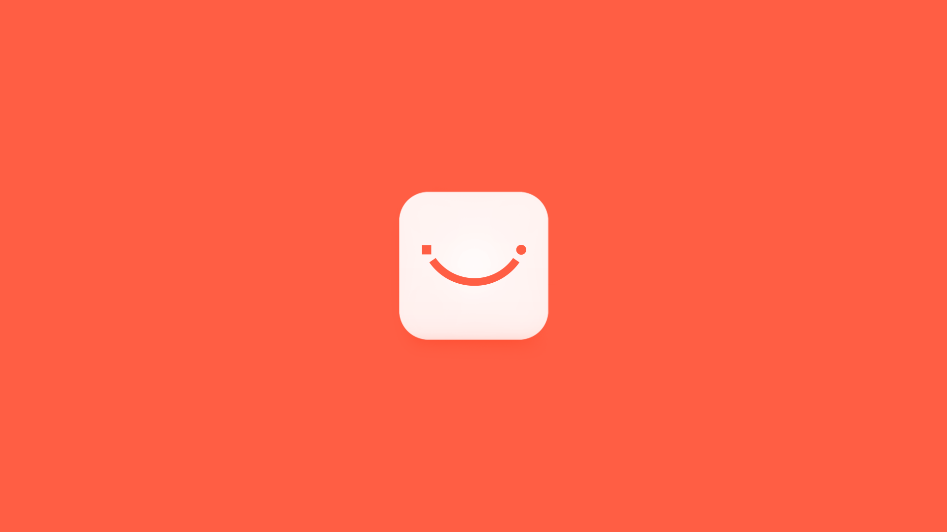 AT-Lenmi-App-red.png