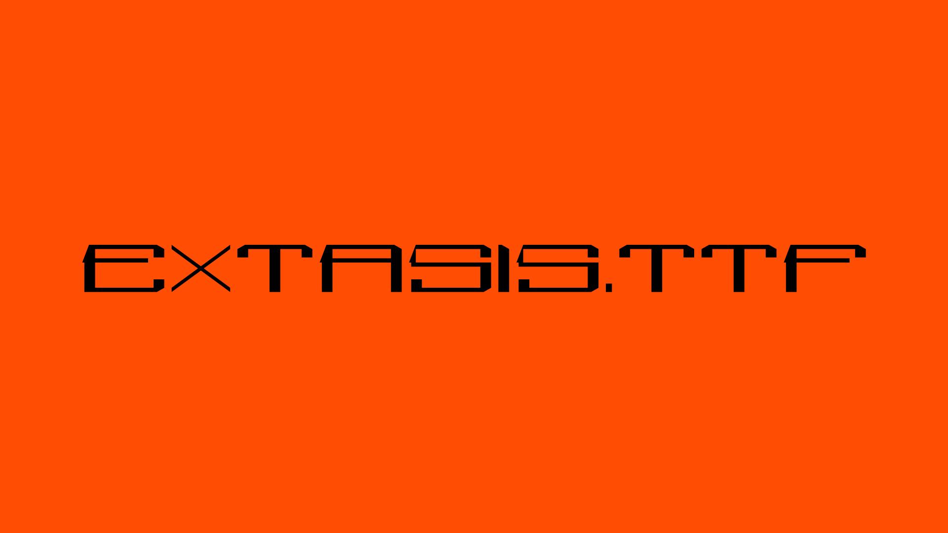 AT-Extasis-Font.png