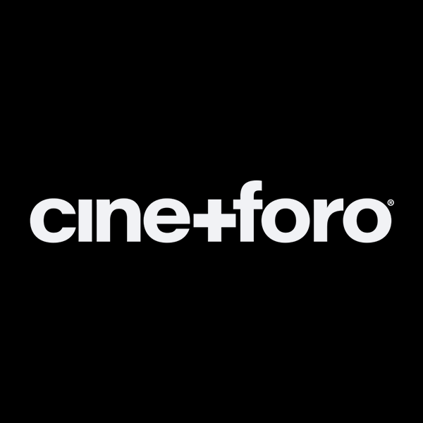 cine+foro (cinemásforo)   A new player in the entertainment and cinema industry.   Branding and Naming. Entertainment. 2019