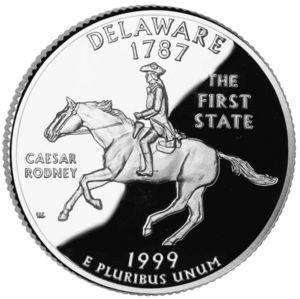7-4-13 Blog Caesar Rodney Quarter.jpg