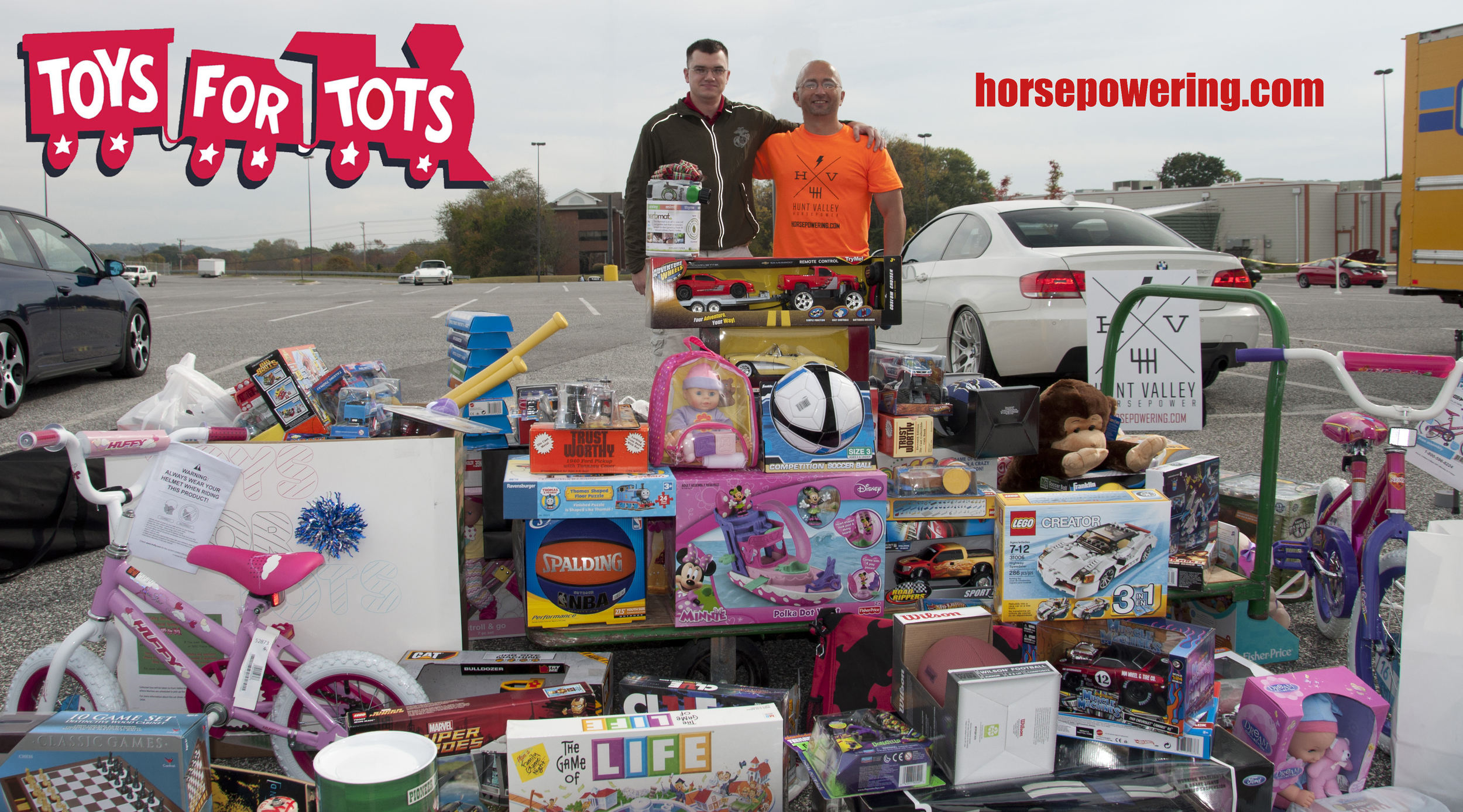 Toys For Tots Loading U-Haul + TFT HP.jpg