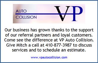 VP Auto Collision Block 11-10-13 2.jpg