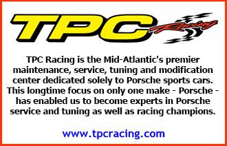 TPC Block 330x212 4-9-14.jpg