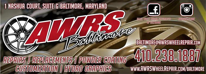 Alloy Wheel Repair Ad Block FINAL2 3-20-14.png
