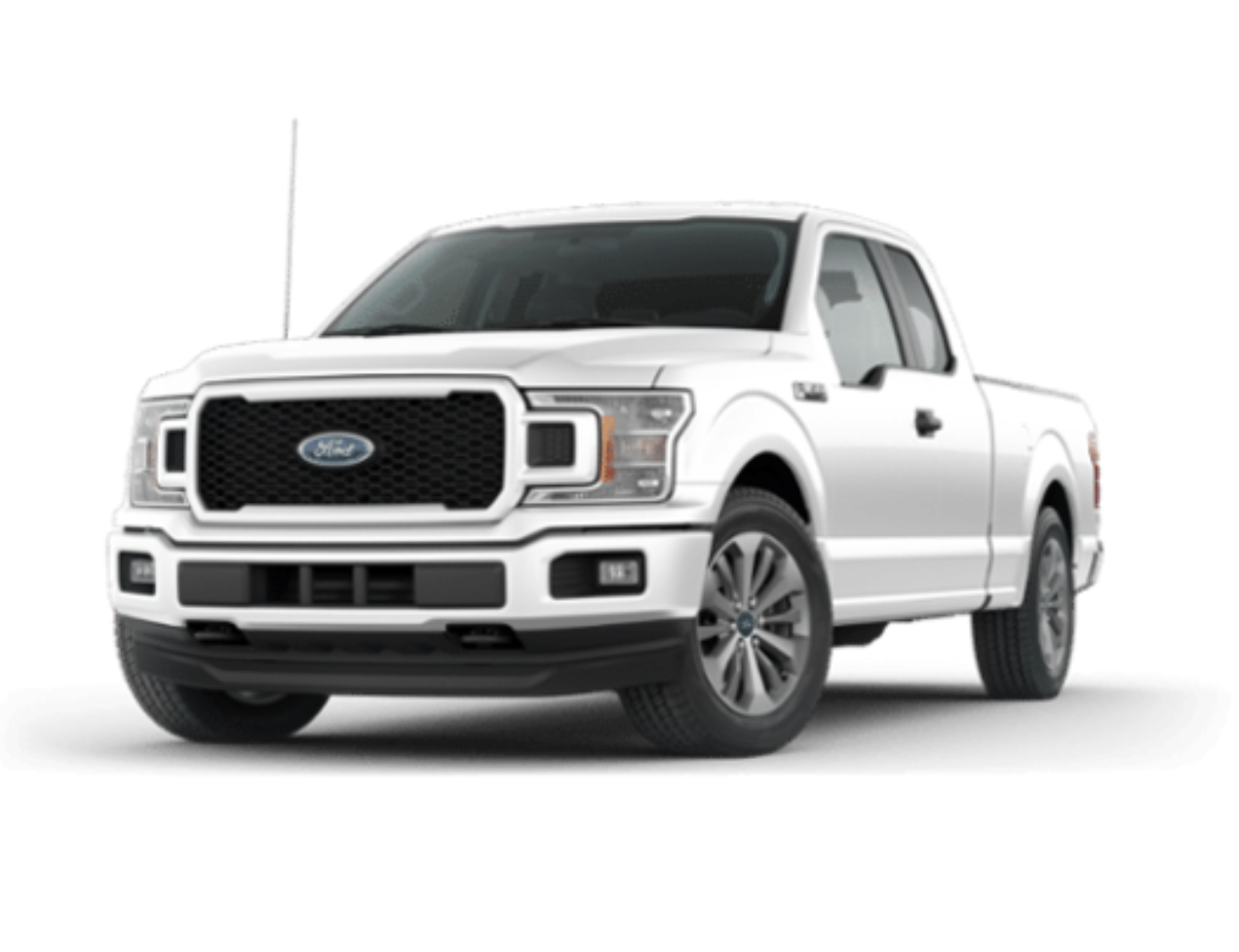 Bob Davidson Ford - Certified Pre-Owned Inventory