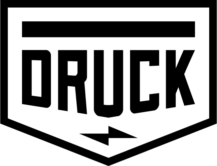 Druck Logo black 11-2-18.png