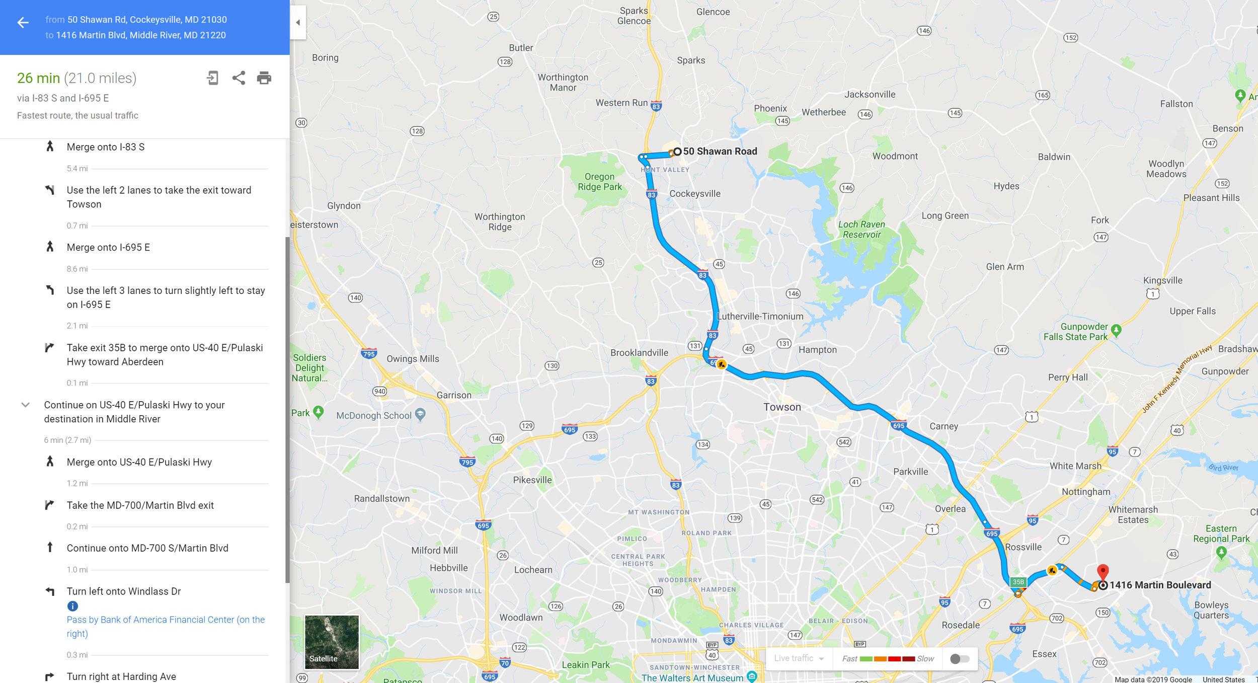Directions from HVH to DG Balt East 2-14-19.jpg