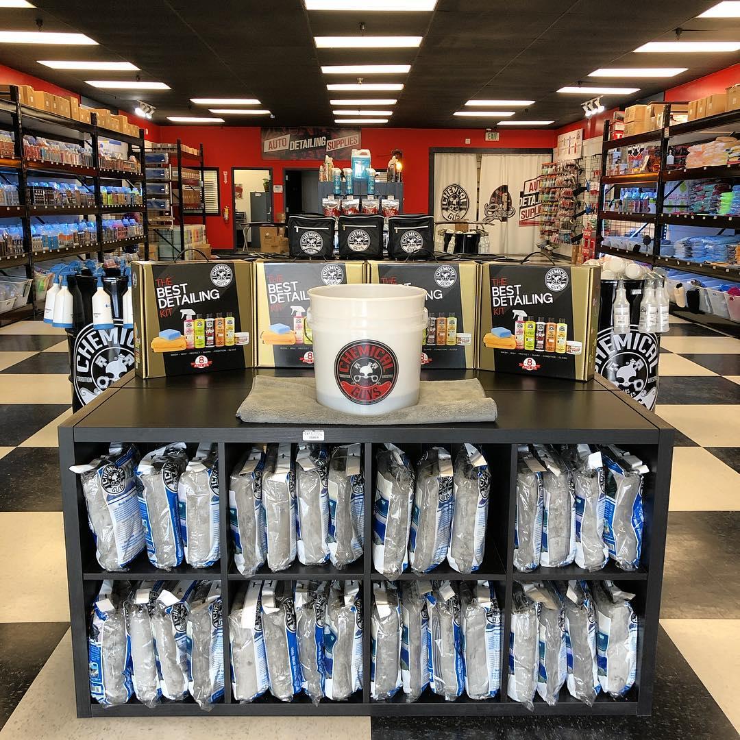 Shop Photo.jpg