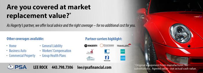 PSA Financial - Lee Rock - Provided Block 5-26-17.jpg