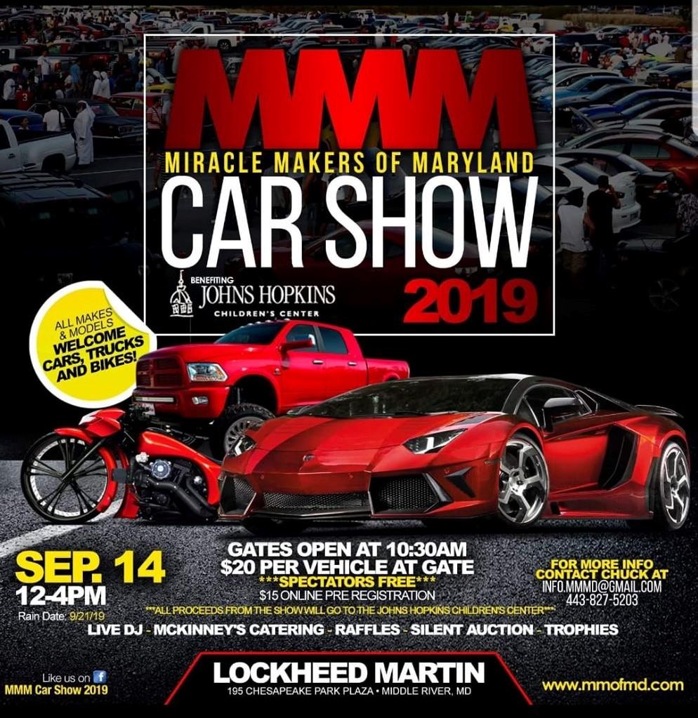 Event - MMM Car Show - Chuck Mahla 5-27-19.jpg