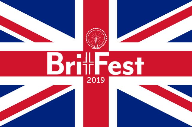 Hp - Event - BritFest-2019-Logo.png