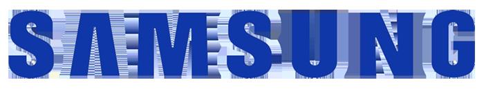 Samsung Logo 1.png