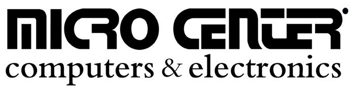 MicroCenter Logo.jpg