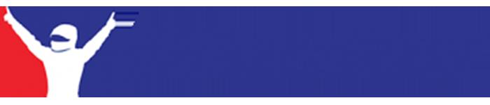 iRacing Logo.png