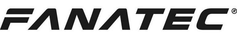 Fanatec Logo.jpg