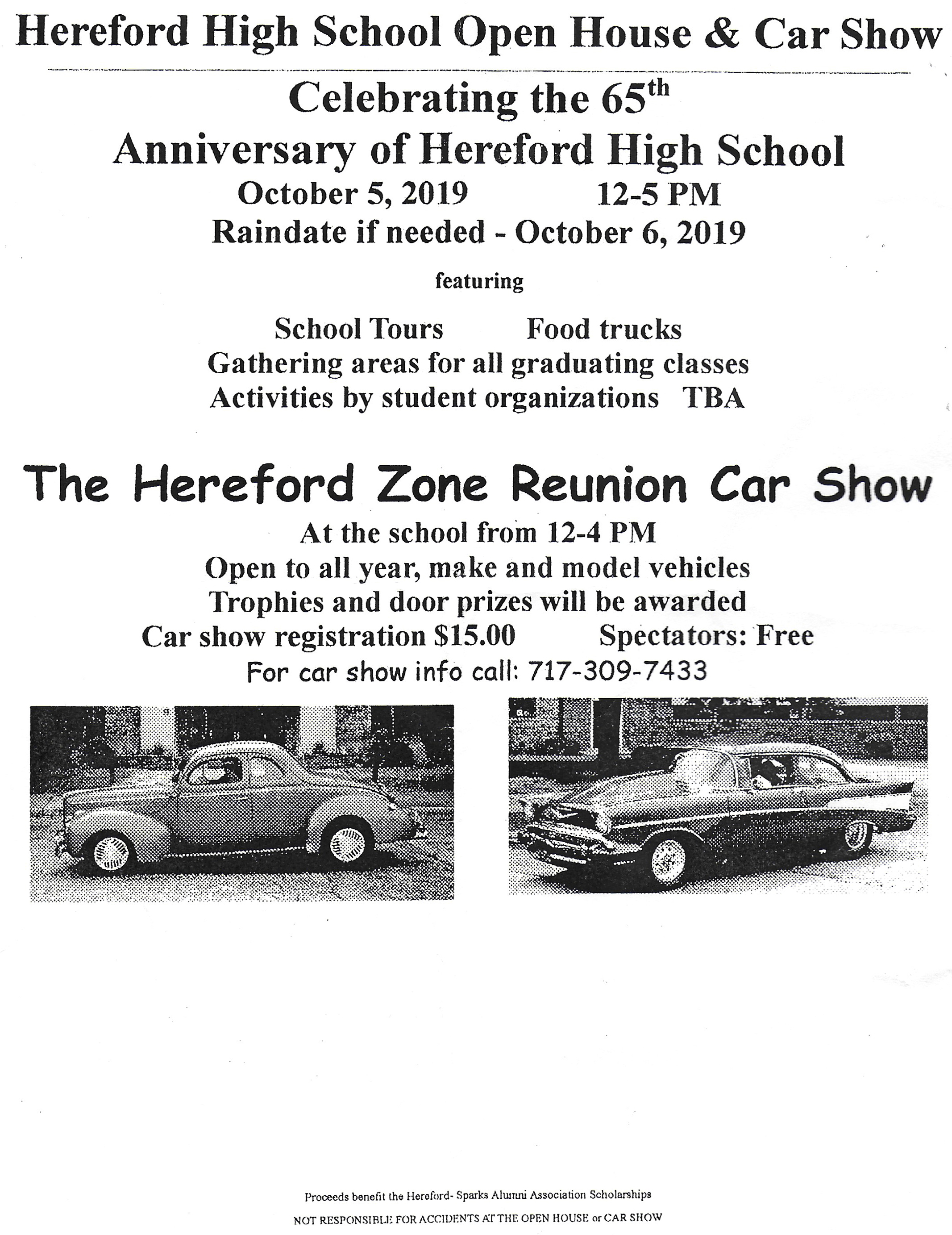 Hp - Event - Hereford Zone Reunion Car Show 10-5-19 12-4.jpg