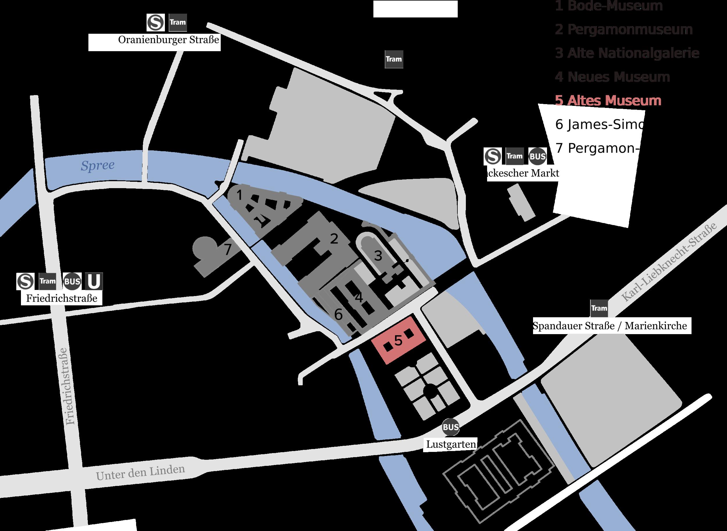 Inselplan - Altes Museum.png