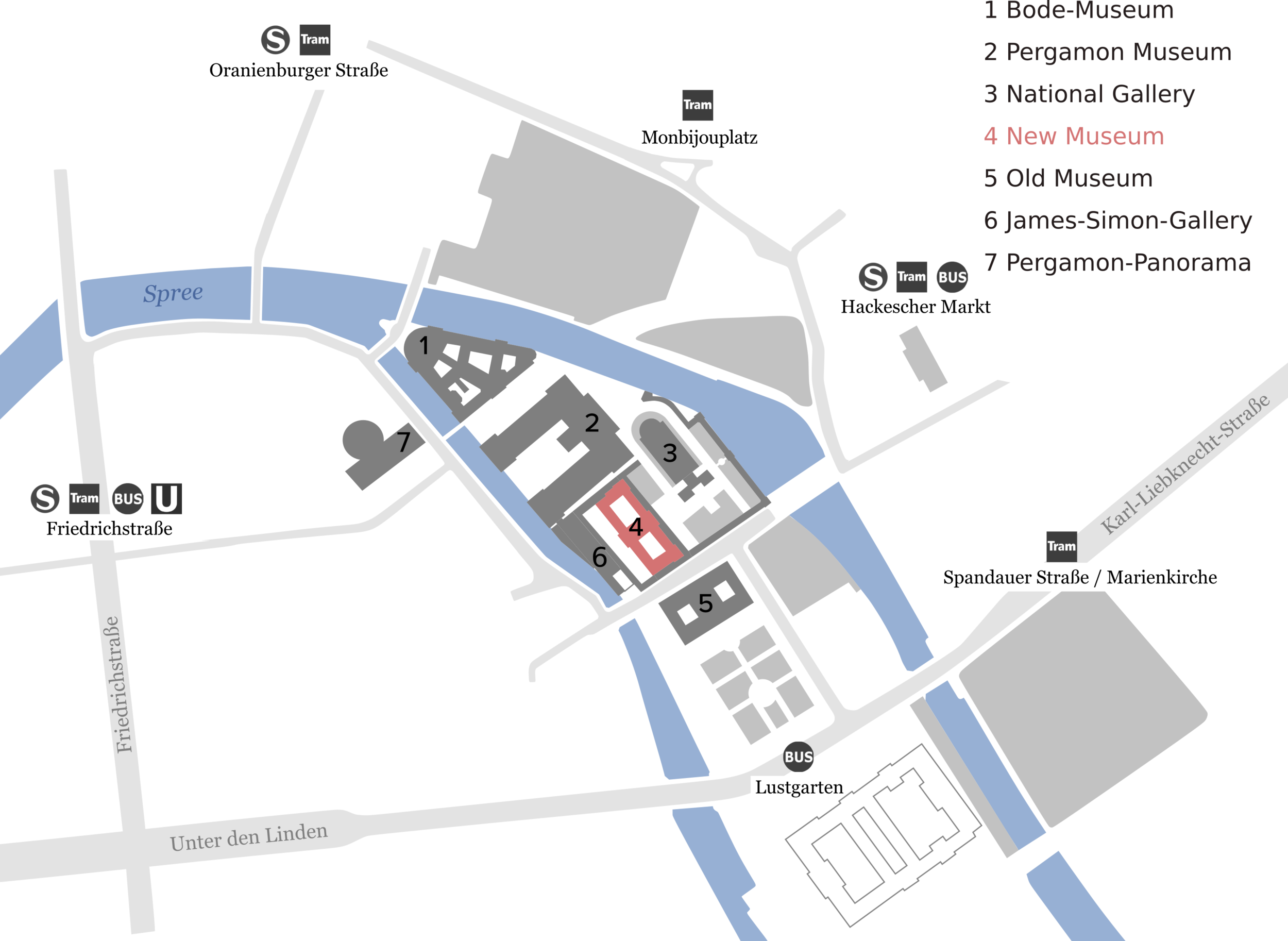 Inselplan - New Museum.png