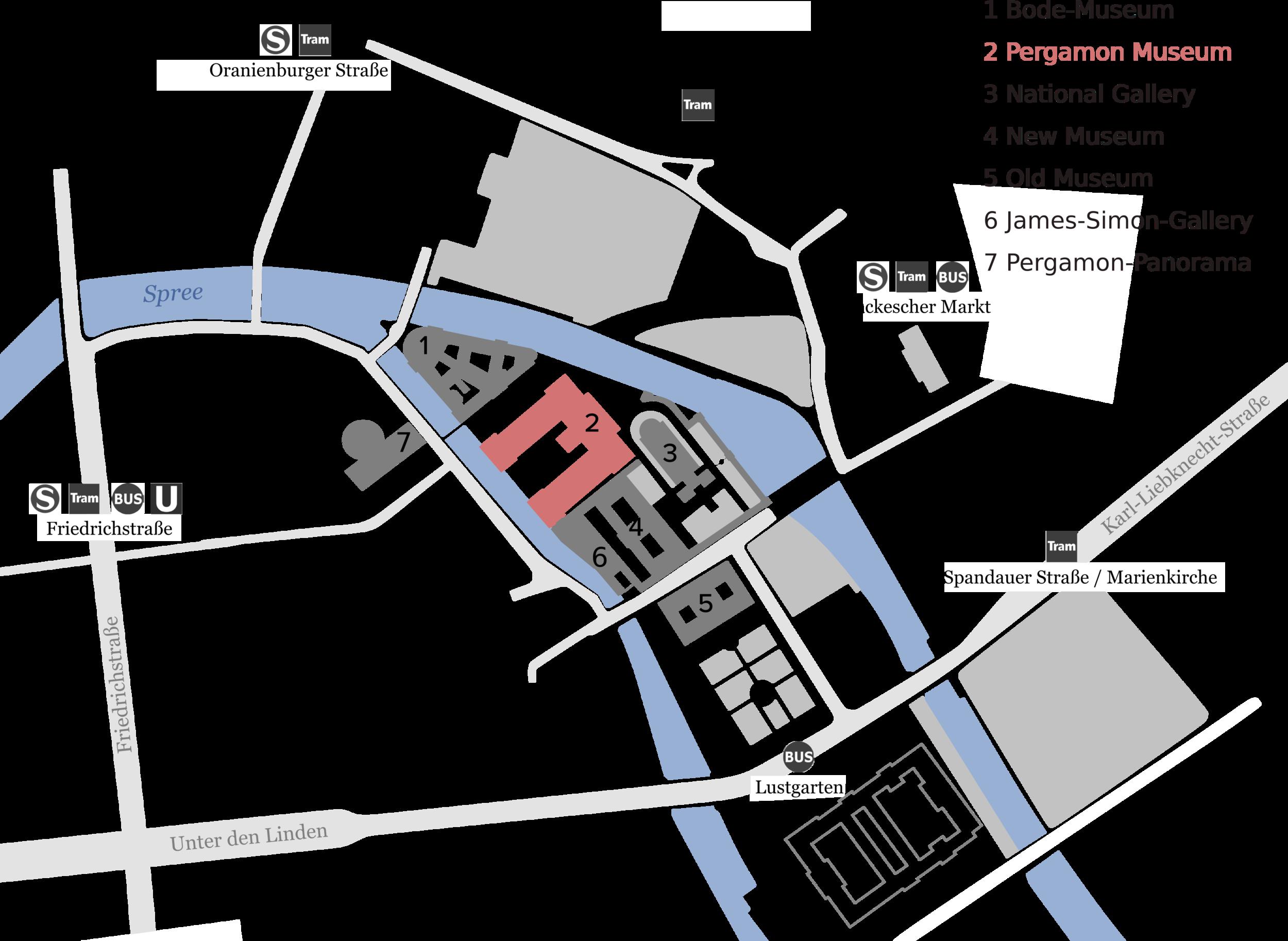 Inselplan - Pergamon Museum.png
