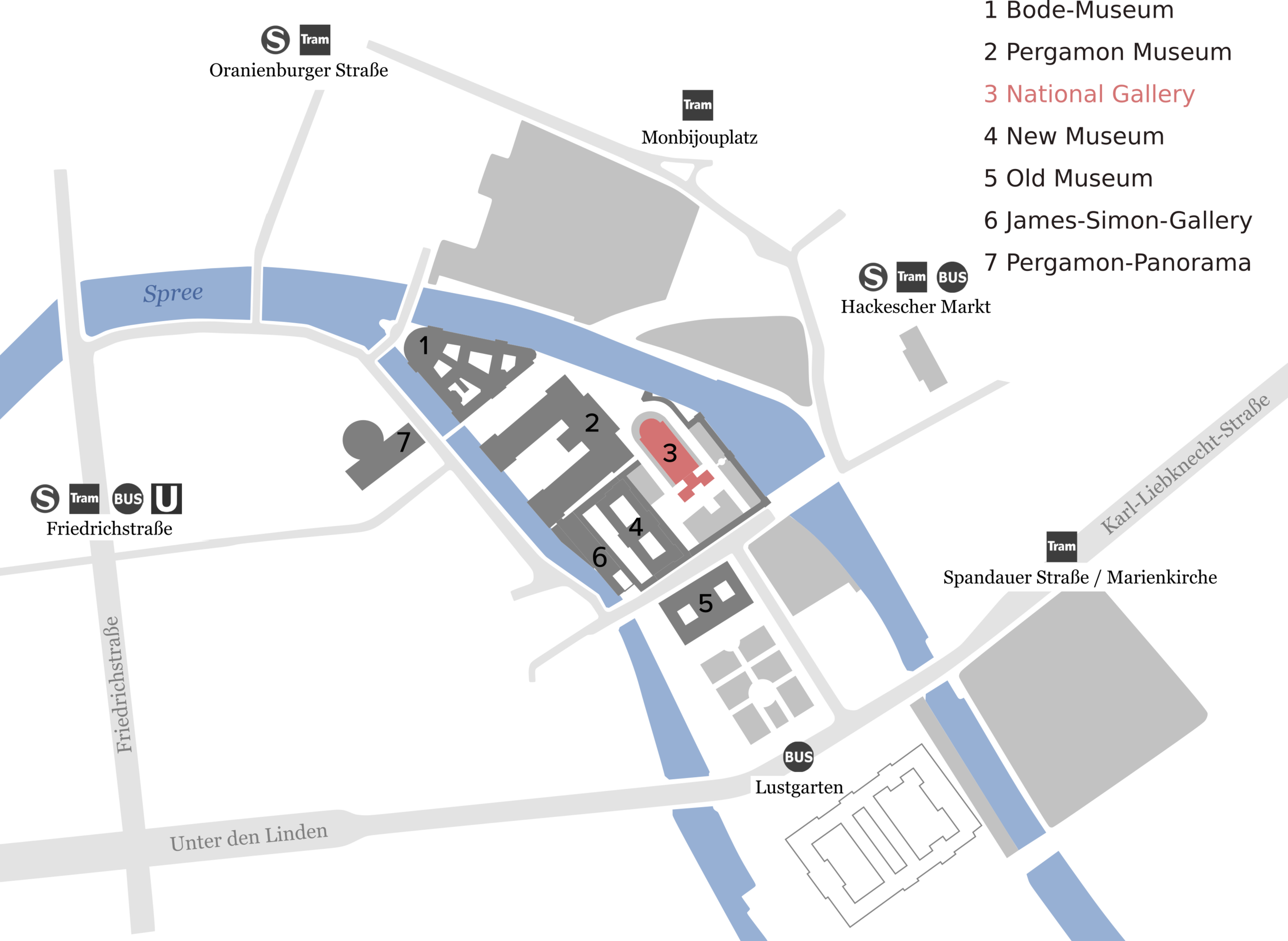 Inselplan - National Gallery.png