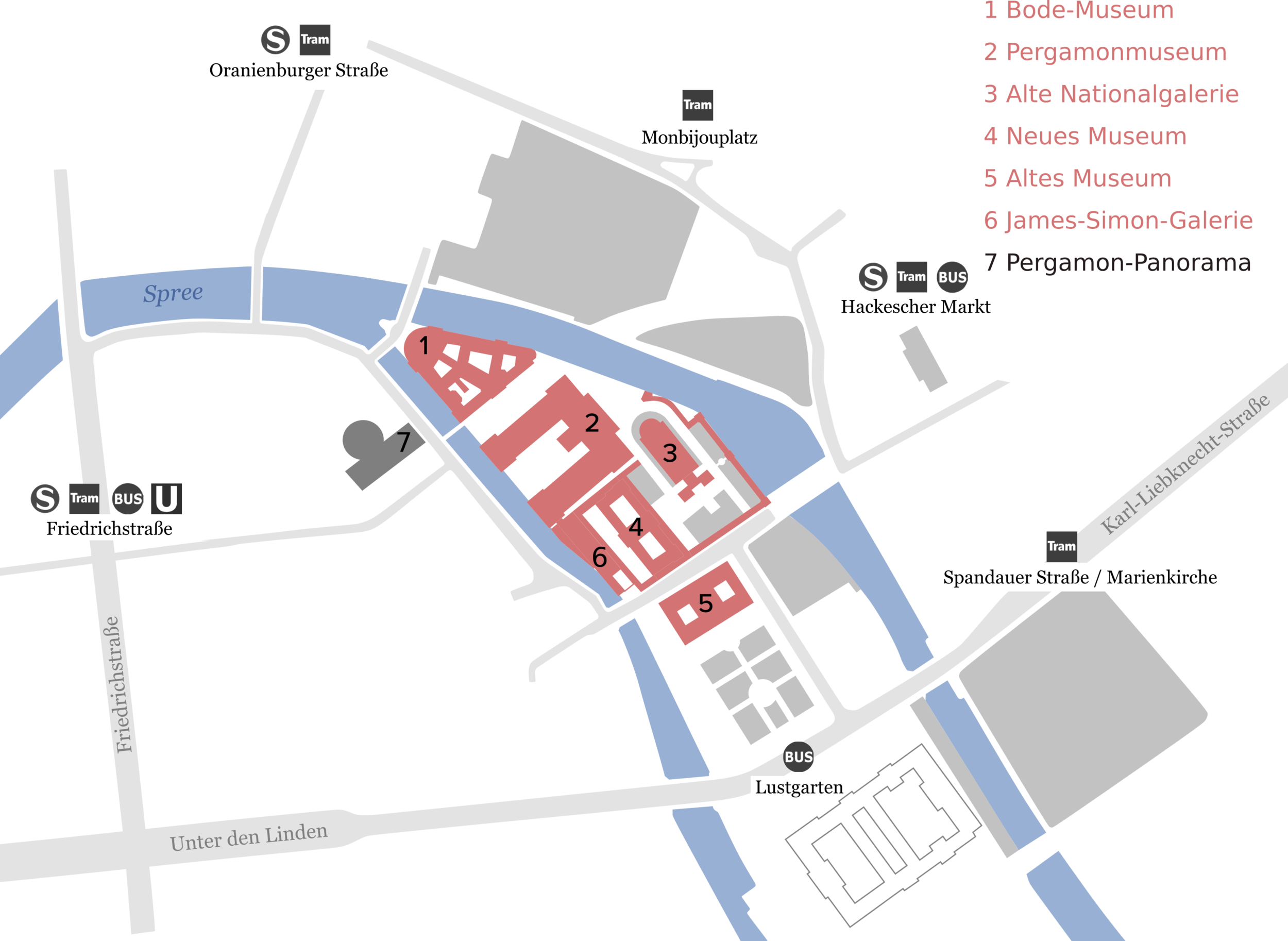 Inselplan - Museumsinsel.png