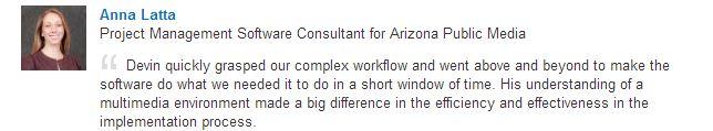Arizona_Public_Media_Ref.JPG