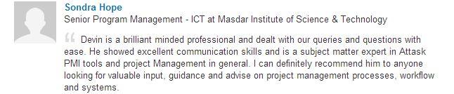 Masdar_Institute_ref.JPG