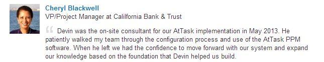 California Bank & Trust ref.JPG