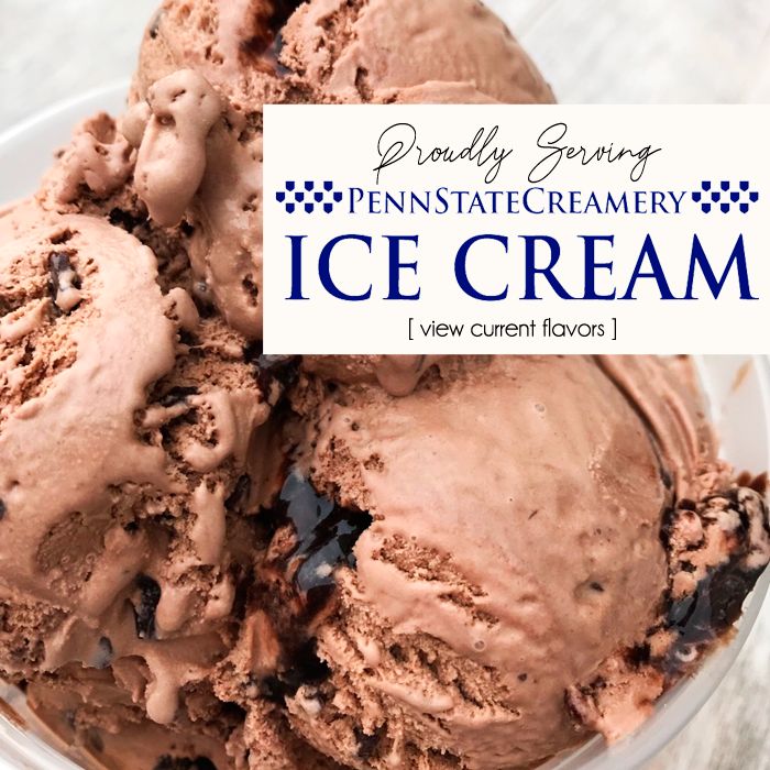 pennstateicecream.png