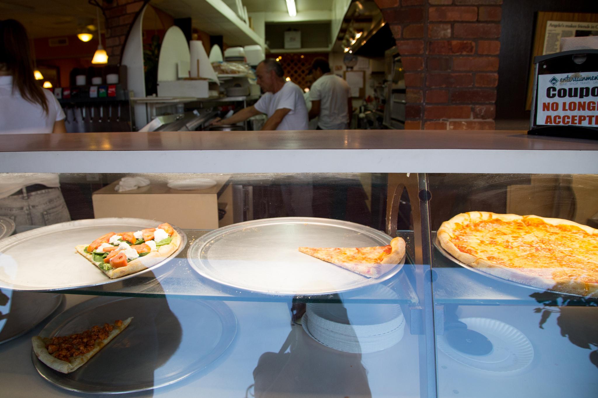 226 // 365 OCNJ pizza tour beginnings