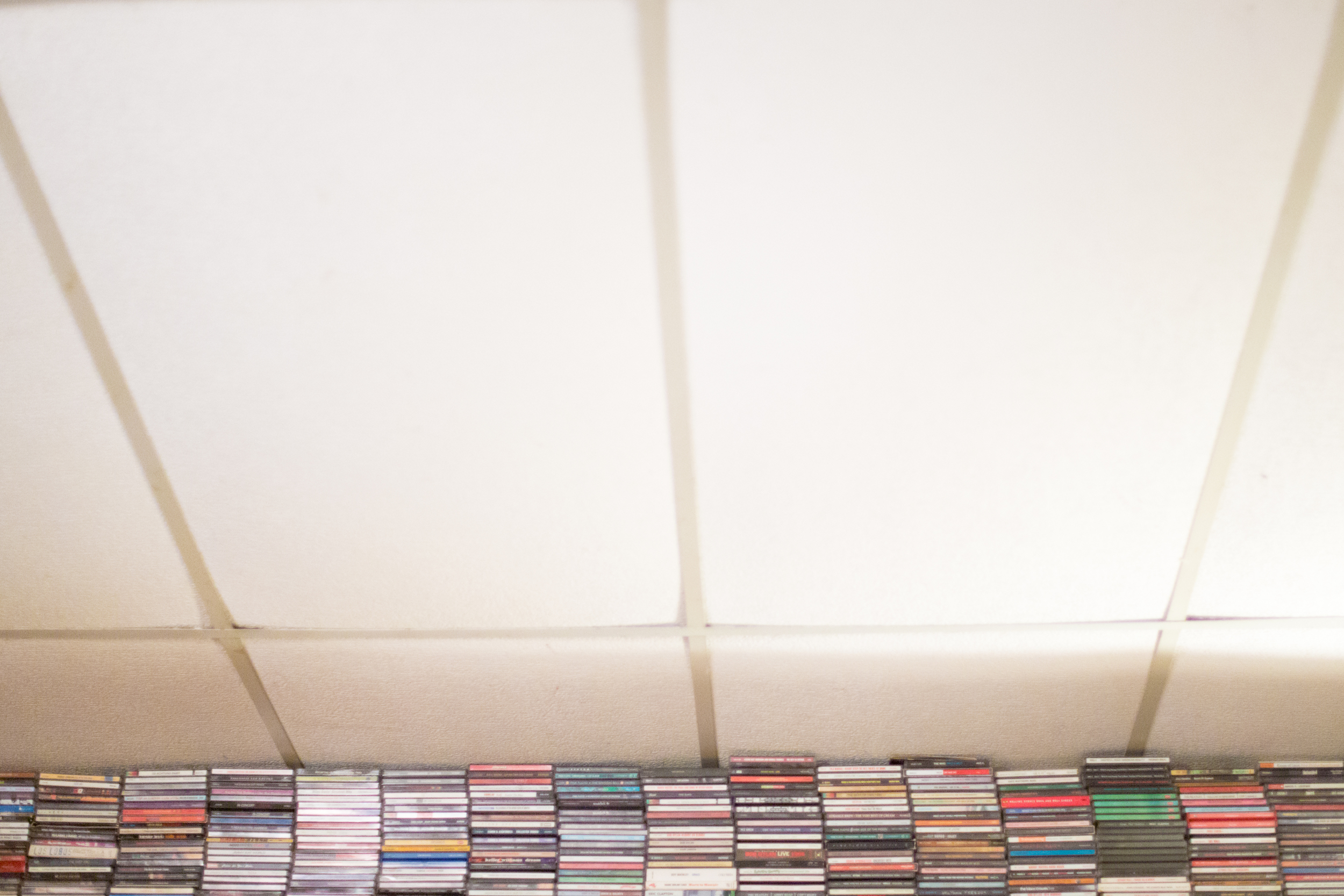 8 // 366 Basement tapes accidentally placed in last week's post...