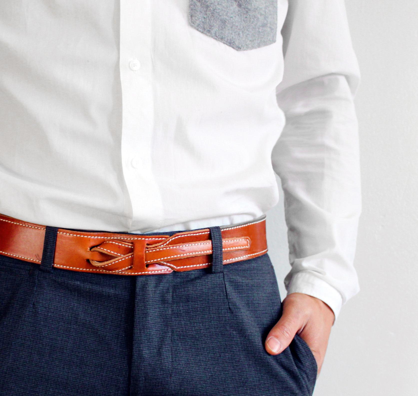 Male Model Belt_mocoloco.jpg