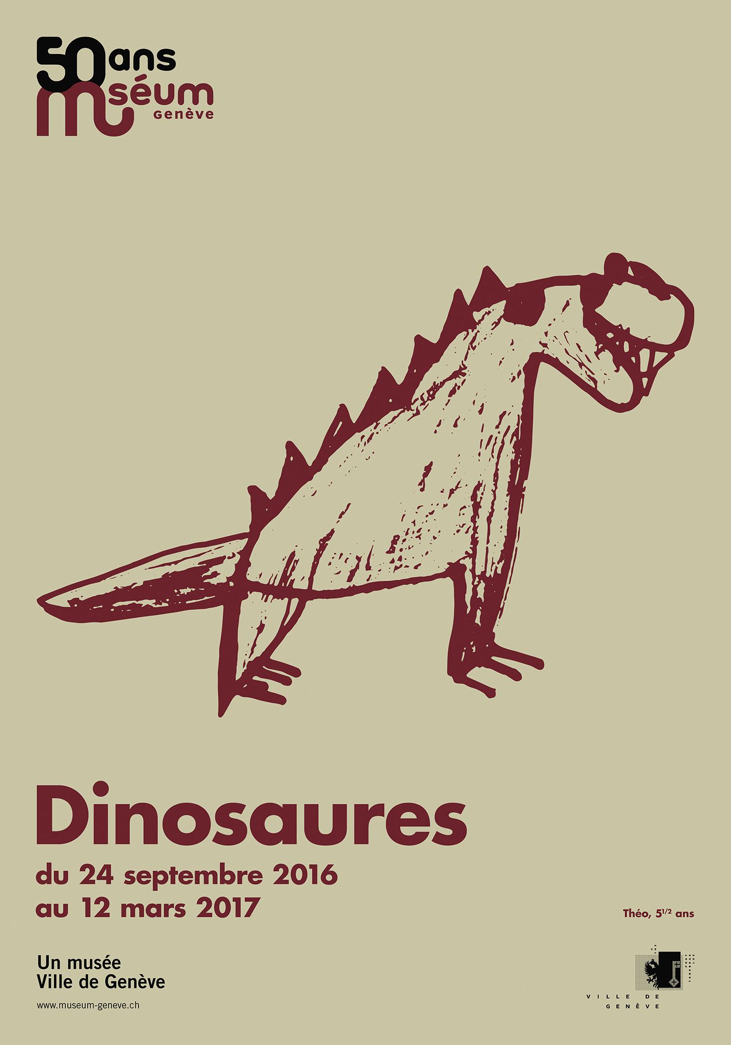 Dinosaures1_F4.jpg
