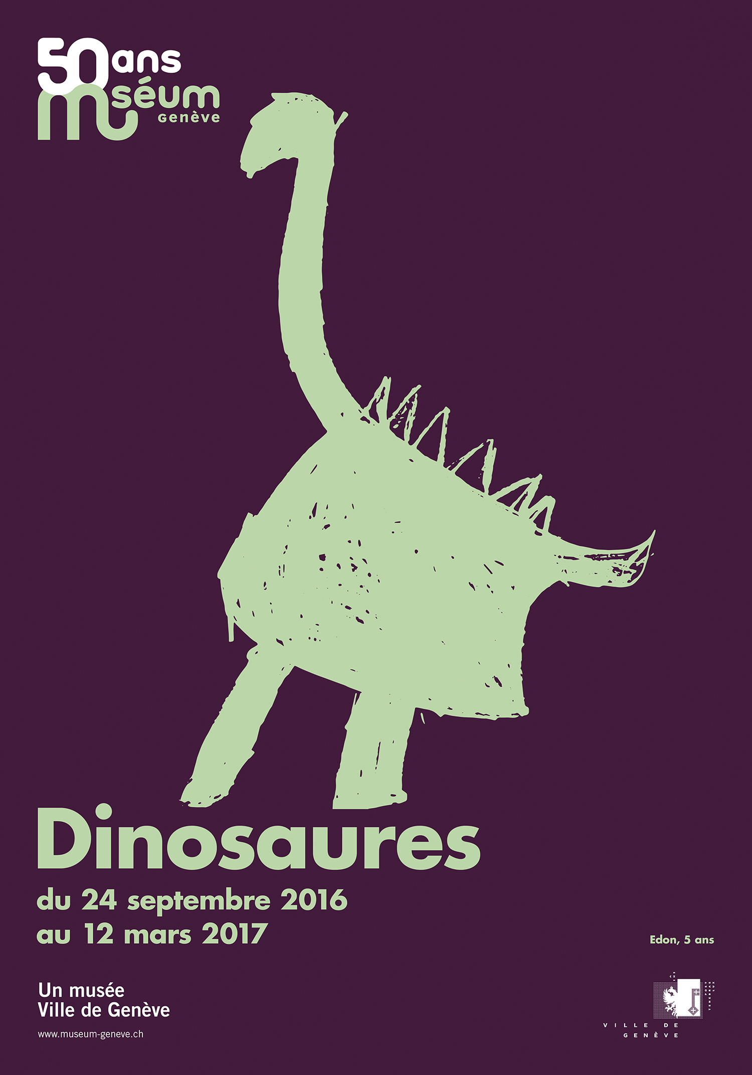 Dinosaures4_F4.jpg