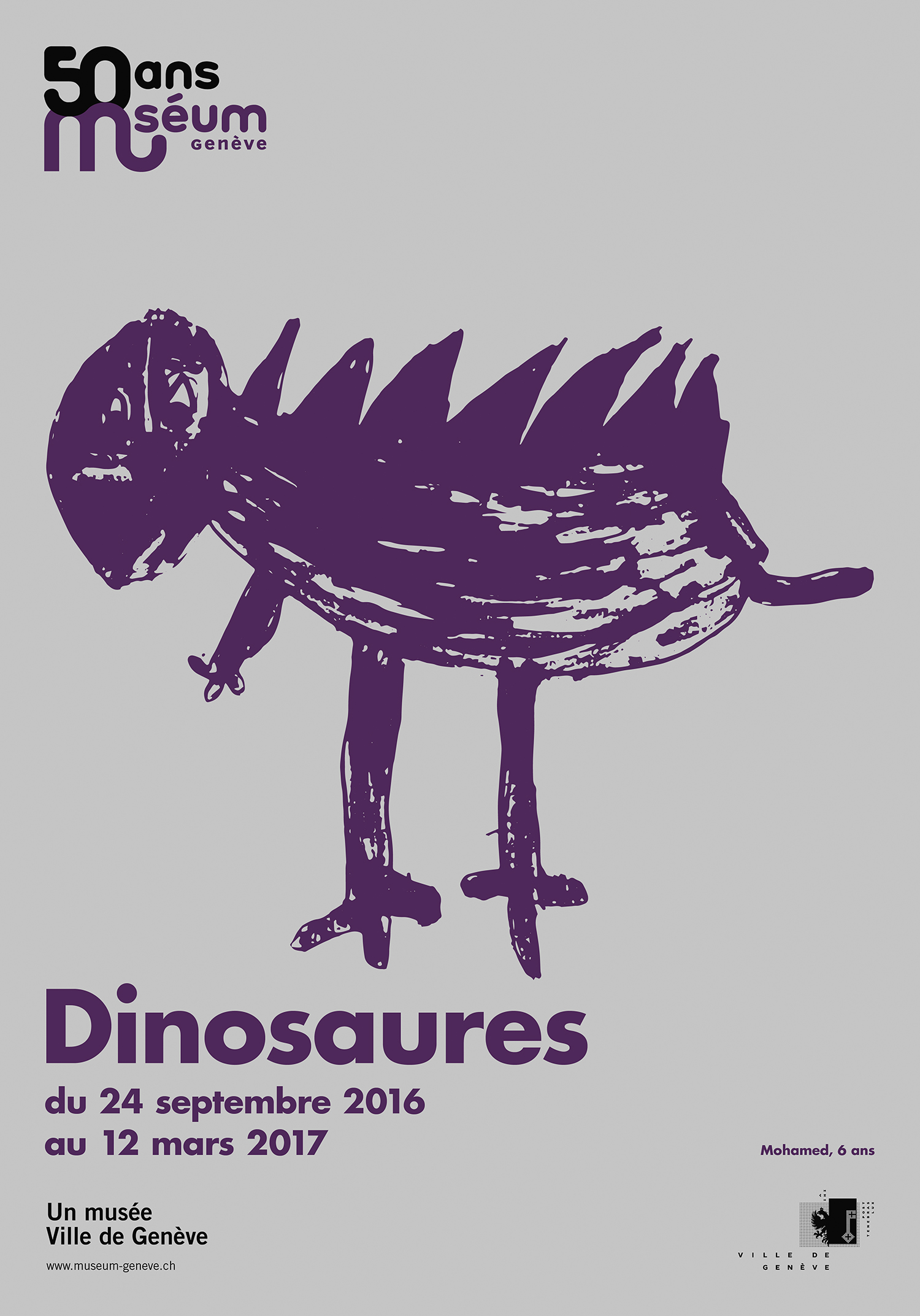 Dinosaures7_F4.jpg
