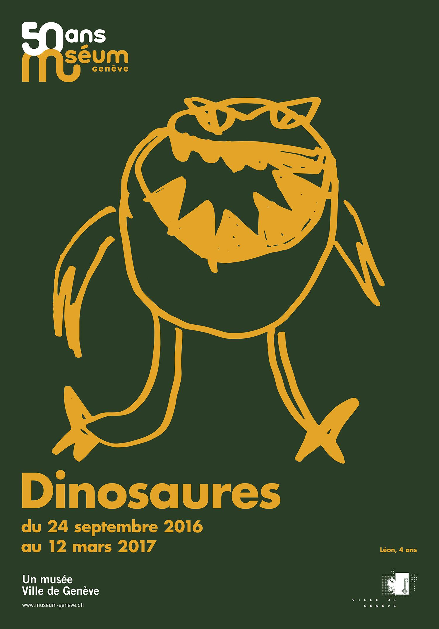 Dinosaures8_F4.jpg